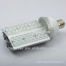 china manufacture new design led street light 28w brightness led