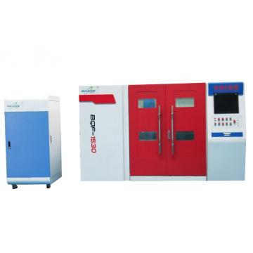 Автомат для резки листового металла