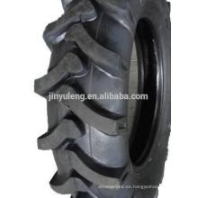 neumático de tracción de tractor de agricultura 8.3-20