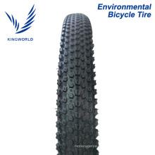 Europäischen Standard High-End-Eco-Friendly Fahrradreifen