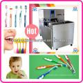 Máquina automática del penacho del cepillo de dientes del CNC de alta velocidad de 2014 ventas calientes