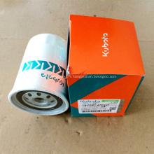 Kubota V2403 partie du moteur filtre à carburant HH166-43560