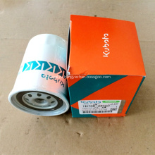 Kubota V2403 Engine Part Топливный фильтр HH166-43560