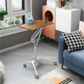 Pupitre d'ordinateur portable Podium