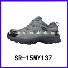 hot-selling sport shoes men latest sport shoes hiking shoes for men