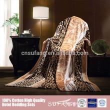 King Size Super Soft Plush Super Heavy Blankets