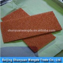China fornecedores de espuma de cobre alibaba