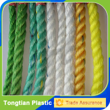 corde de presse à balles corde de polypropylène