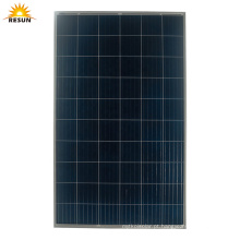 Grande venda de painel solar policristalino 285w