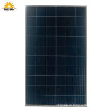 Panel solar de alta eficiencia 270w