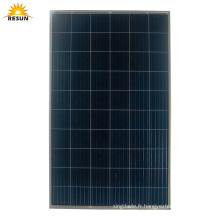 Panneau solaire haute efficacité 270w