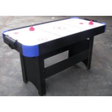 Новый стиль Air Hockey Table