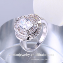 Alibaba Express Saudi-Arabien Gold Ehering Preis Silberschmuck Bangkok
