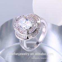 alibaba express saudi arabia gold wedding ring price silver jewelry bangkok