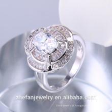 alibaba expressar saudita arábia ouro anel de casamento preço de jóias de prata banguecoque