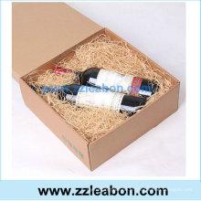 Prix de la Chine de laine de bois de moulin, usine de laine de bois à vendre