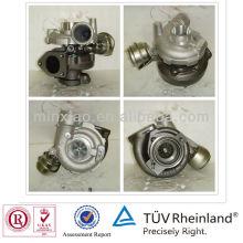 Turbo GT2052V 710415-5003 venda