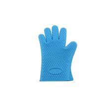 Кухонные инструменты для выпечки силиконовые перчатки