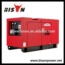 BISON (CHINA) ZHEJIANG generador portátil sin ruido