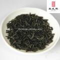 Bulk Chunmee tea 4011 factory wholesale for Maroc
