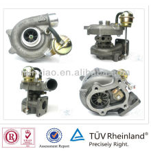 Турбо K14 53149886445 500321799 Для двигателя Opel