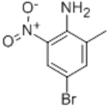 4-Bromo-2-methyl-6-nitroaniline