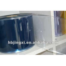 Good material clear PVC Curtain