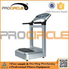 New Fitness Vibration Machine