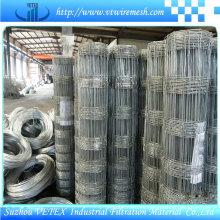 Vetex Steel Grassland Wire Fence