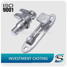 ISO Versandbehälter Teile zum Verkauf