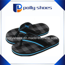 Kids Flip Flop Sandal (Little Kid/Big Kid)