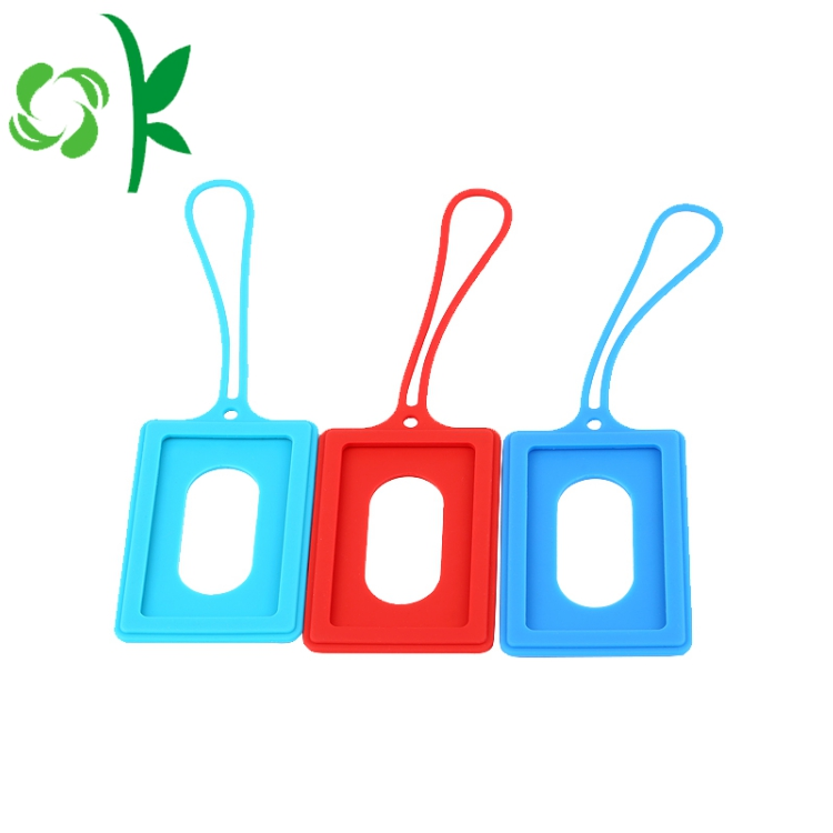 Luggage Tag String