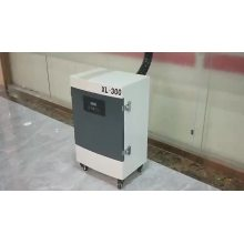 Wholesale Air Filtration for Processing