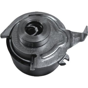 Spannrolle V-Rippengurt Rat2315