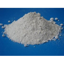 Оксид цинка высокой четкости Quanlity, используемый в косметических целях