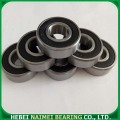 Bra kvalitet Deep Groove Ball Bearing 6001