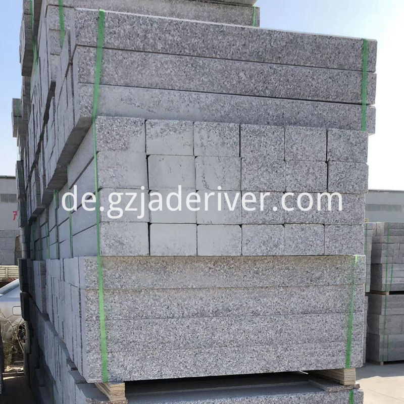 Granite Customized Wholesale Sales