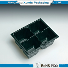 High Quality Plastic packaging for Cookies