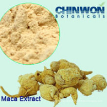 37. Female and Male Sexual Enhancement Maca Extract