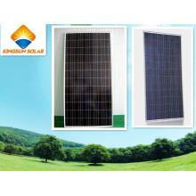 Paneles solares poli de alta eficiencia (KSP285W 6 * 12)