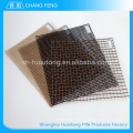 Malha de fibra de vidro feita na China boa reputação alcaloide resistente