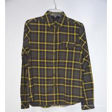 Матовые мужские рубашки больших размеров Designed Explorer