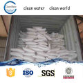 productos químicos para la industria en turquía cyanoguanidine DCDA