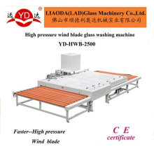 Hot Sale Glass Washer and Dryer Price