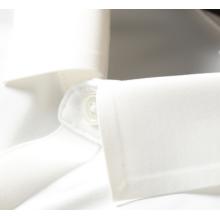 Film adhésif thermofusible TPU pour tissus d'habillement