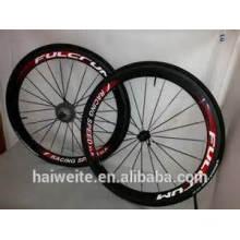 Hochgeschwindigkeits-Hybird-Keramiklager für Fahrräder, China liefern Fahrrad-Radnaben-Kugellager