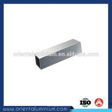 Melhor atacado tubo de alumínio 6061