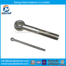 Made In China Stainless Steel Swing Eye Bolt