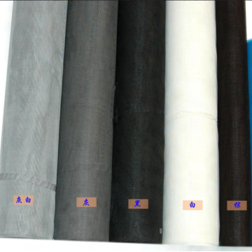 Good+Quality+HDPE+White+Color+Anti+Insect+Net