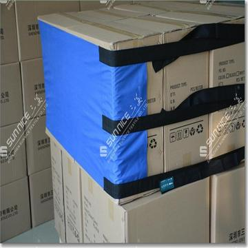 Customized High Security of Reusable Stretch Film